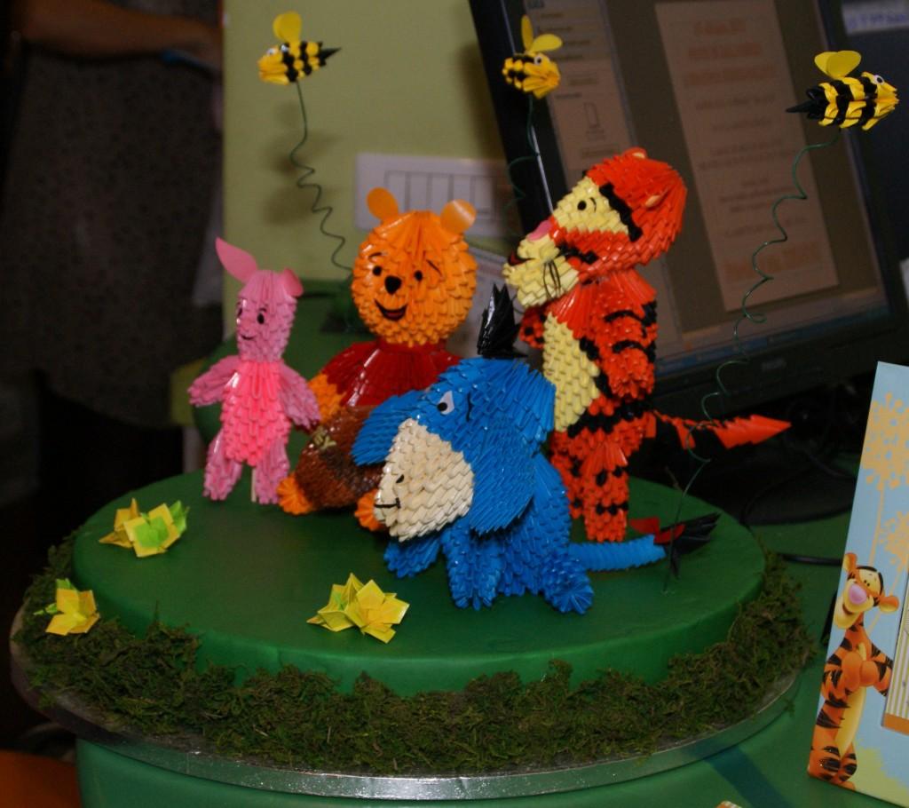 Winny festa2